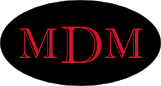 Mid Devon Machinery Ltd logo