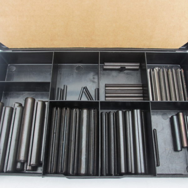 S2850 roll pins