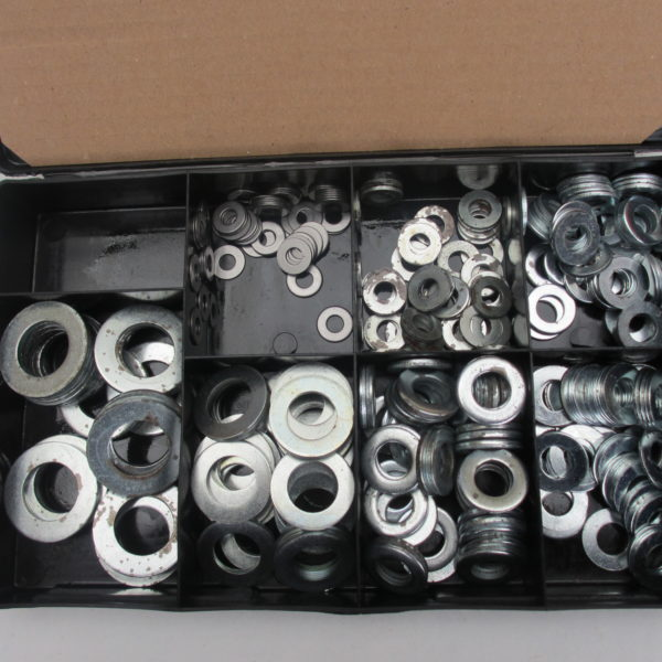 S6780 washers