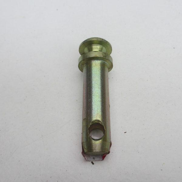Z316043 pin