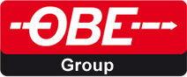 OBE Group